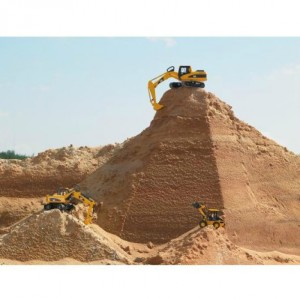 bruder-toys-caterpillar-excavator-yellow_3700